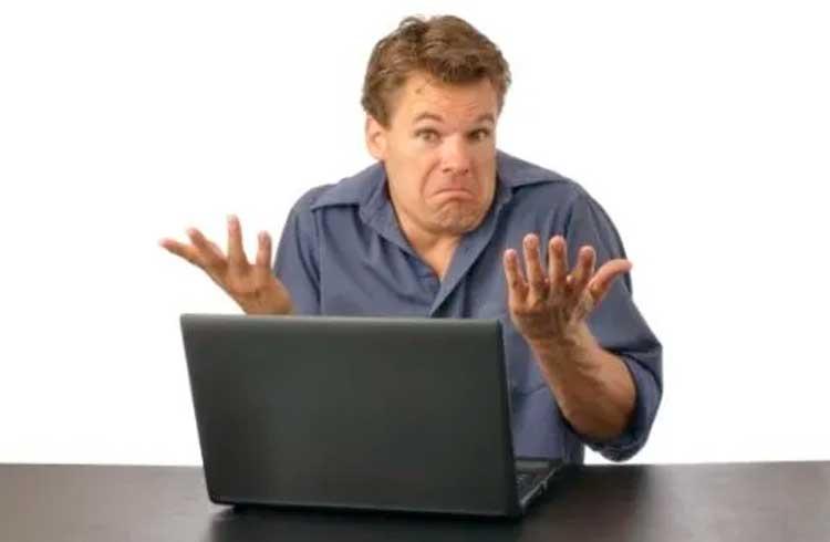 """""""Ethereum"""" terá que informar à justiça sobre criptomoeda da BWA"""
