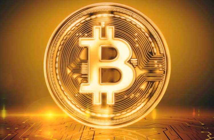 Ex-JPMorgan defende Bitcoin como alternativa ao Risco Brasil