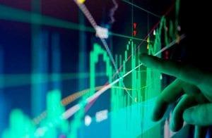 Exchange tokeniza ações da Amazon e Apple