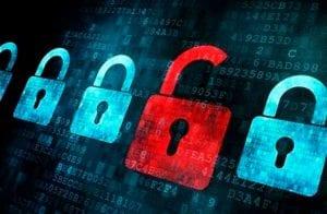 Exchanges descentralizadas têm falhas de segurança, revela relatório