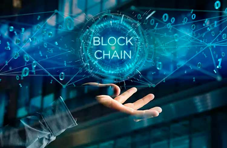 Fintech baseada em blockchain quer ser a B3 dos consórcios