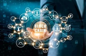 Forbes aponta 3 fatores importantes para adoção de blockchain