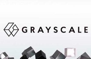 Fundo de Ethereum da Grayscale é registrado nos EUA