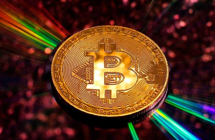 Futuros de Bitcoin disparam na CME e revelam interesse institucional