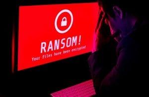 Golpista recebe R$ 100 mil em Bitcoin em golpe de ransomware