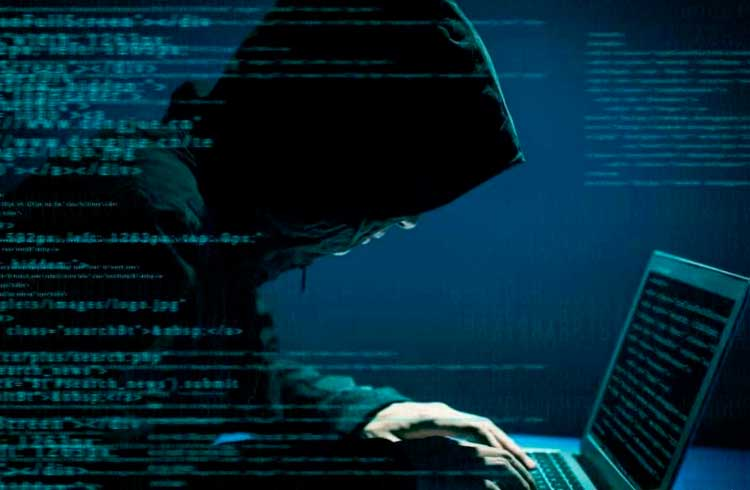Hackers de famosa corretora doam Bitcoin para a caridade