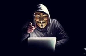Hackers que roubaram R$ 1,5 bilhão da KuCoin foram descobertos