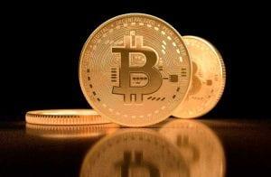 Hashdex lança fundo que investe 100% em Bitcoin