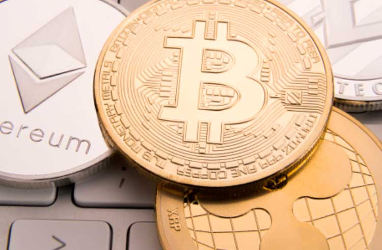 Importante analista indica 10 criptomoedas para investir