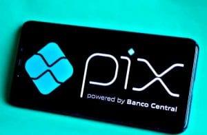 Imposto sobre o PIX pode ser criado, afirma especialista