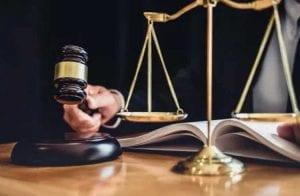 """""""Indícios de crime"""": sócios da BWA são afastados do processo de recuperação judicial"""