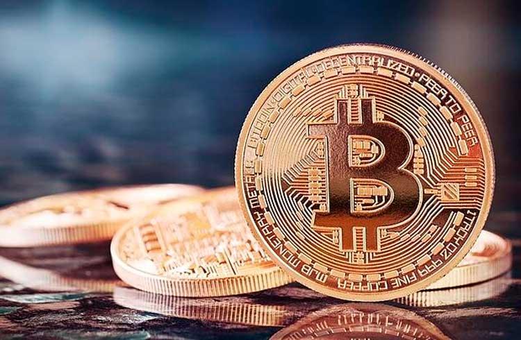 Investidores de Bitcoin são otários, afirma famoso professor