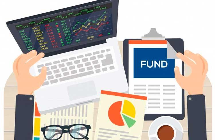 Investimentos em ações e renda variável se popularizam