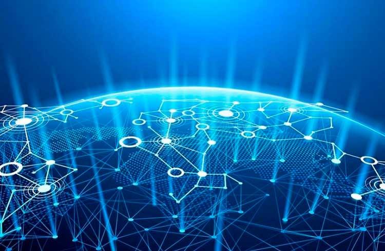 IRB Brasil e B3 vão criar plataforma em blockchain para seguros