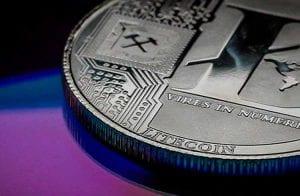 Litecoin começa testes com MimbleWimble e prevê lançamento para 2021