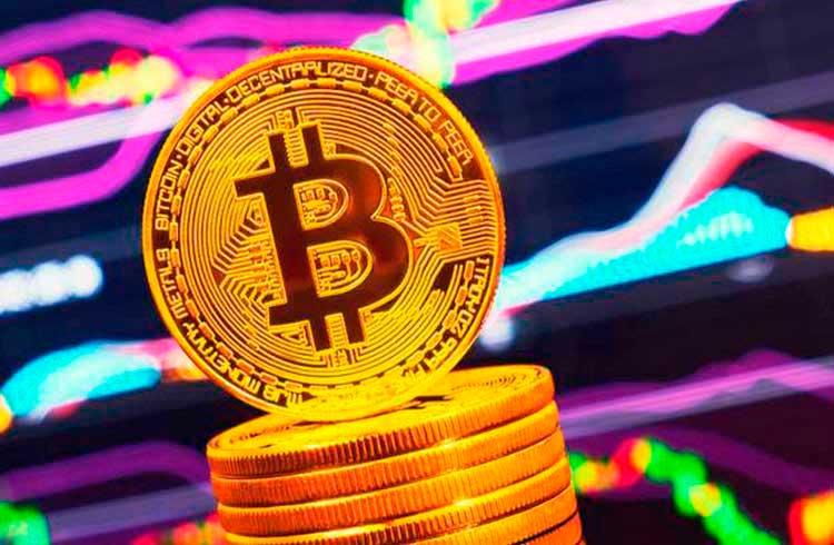 Metade dos Bitcoins estão em plataformas de custódia, revela pesquisa