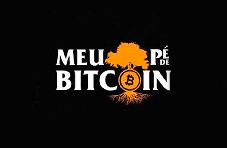 Meu Pé de Bitcoin acumula queixas no Reclame Aqui