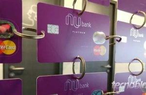 Nubank é o novo Bank of America, diz especialista