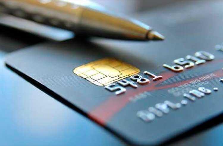 Número de brasileiros sem conta bancária cai durante a pandemia, aponta Mastercard