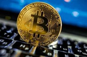 Opções de Bitcoin crescem 300% na CME em 24 horas