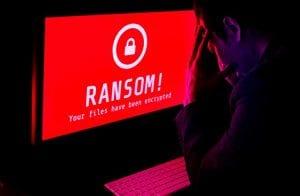 Pagar resgate em ransomware será crime nos EUA