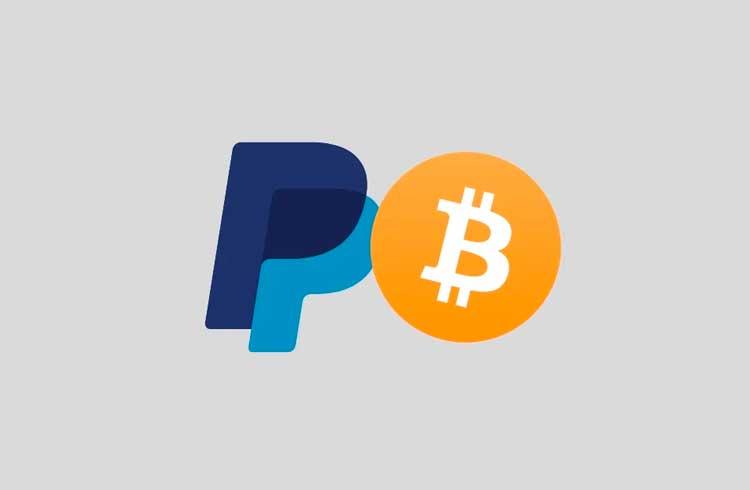 PayPal aceitar Bitcoin não é algo tão positivo, apontam especialistas