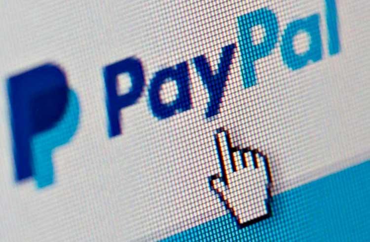 PayPal: saiba o que pode ser feito com Bitcoin