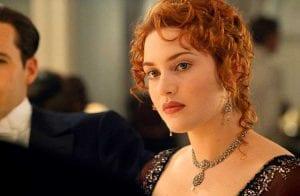 Pirâmide de criptomoedas vira filme e terá atriz de Titanic