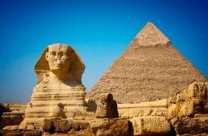 Pirâmide ligada à família de Russomanno será investigada