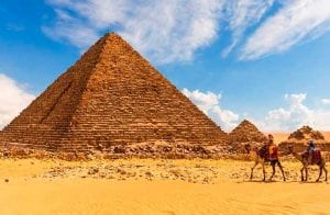 Pirâmide que deu calote de R$ 2 milhões no DF é alvo de operação