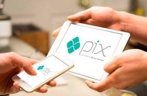 PIX: Nubank e Mercado Pago são acusados de cadastro indevido de clientes
