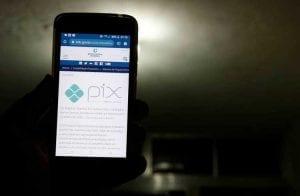 PIX pode facilitar extorsão e descumprimento de leis, diz advogado