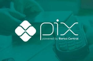 PIX será gratuito para pessoas físicas e MEI, confirma Bacen