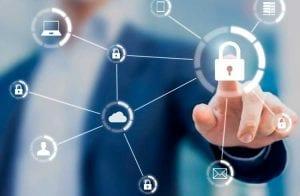 Plataforma blockchain brasileira é referência em segurança nos EUA