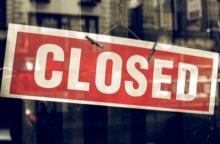 Primeiro bar do mundo a aceitar Bitcoin fecha as portas