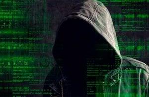 Protocolo DeFi é supostamente hackeado e perde R$ 140 milhões