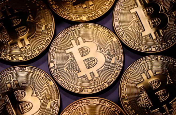 QR Asset lança fundo com exposição de 100% em Bitcoin