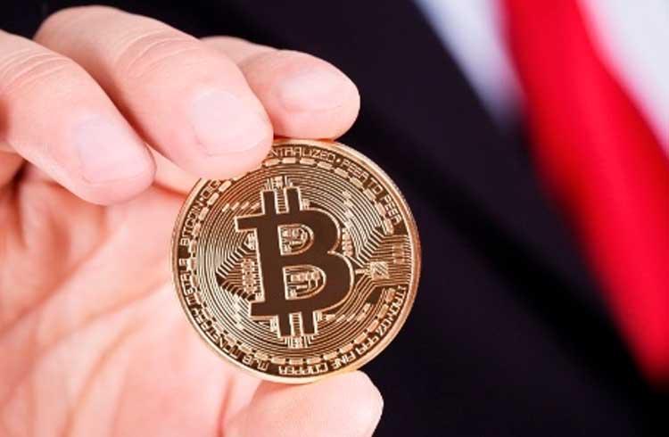 Quase 3% de todo Bitcoin é controlado por poucas empresas