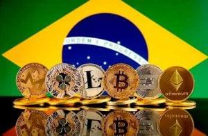 Receita Federal deve informar impacto do CNAE das exchanges brasileiras