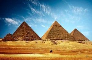 Record denuncia pirâmide que lesou mais de 600 pessoas