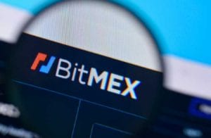 Regulador dos Estados Unidos elogia Bitcoin em processo contra a BitMEX