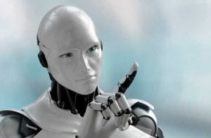 Robôs de day trade disputam campeonato valendo R$ 120 mil