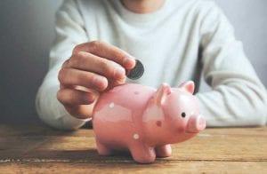 Saldo em poupança ultrapassa R$ 1 trilhão pela primeira vez