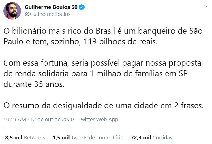 @GuilhermeBoulos