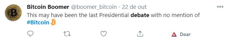@boomer_bitcoin