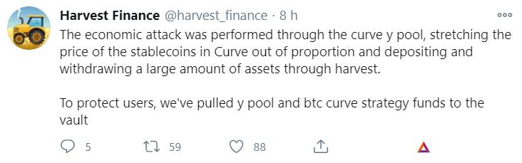 @harvest_finance