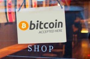 Shopify aceita Bitcoin por meio da plataforma BTCPay