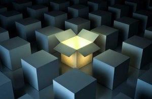 Startup de blockchain 88i e Stone vão participar de sandbox regulatório