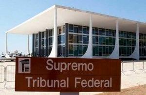 STF mantém extradição de ex-sócio da Telexfree para os EUA