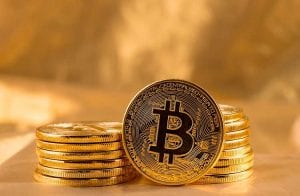 Supostos hackers da Minerworld são indiciados nos EUA por roubo de 851 BTC